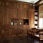 Bouvé Keukens - Oud-Turnhout - Referenties Interieur